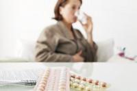Джес при эндометриозе: эффективен или нет?