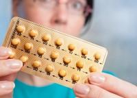 Регулон при эндометриозе: нюансы терапии