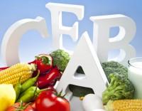 Какие витамины нужны перед зачатием ребенка: подготовка для мужчин и женщин