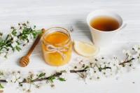Можно ли пить чай с медом при беременности?