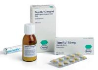 Тамифлю при беременности: безопасна ли терапия капсулами