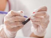Гемихромный метод определения гемоглобина: насколько он достоверен?