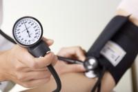 Давление и пульс при беременности - о чем говорят показатели
