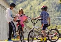 Обзор детских велосипедов 20 дюймов - какую модель выборать?