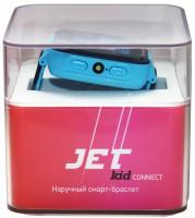 Обзор детских часов jet kid connect - стоит ли их покупать?