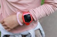 Elari kidphone 3g - детские умные часы с удобным функционалом
