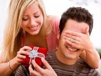 Что подарить мужчине на день рождения на 25 лет - идеи подарков