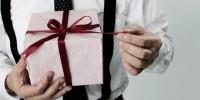 Что подарить мужчине на день рождения на 35 лет - идеи подарков