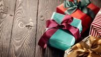 Что подарить мужчине на день рождения на 50 лет - варианты подарков