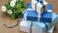 Что подарить мужчине на день рождения на 60 лет - подбор подарков