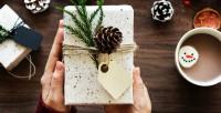 Что подарить любимому на новый год - обзор вариантов