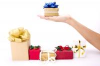 Что подарить любимому на день рождения - варианты ценных подарков
