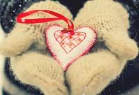 Что подарить любимому на 14 февраля - идеи подарков