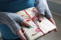 Подарок папе своими руками - простые и трогательные презенты