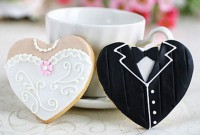 Что подарить мужу на годовщину свадьбы - обзор вариантов
