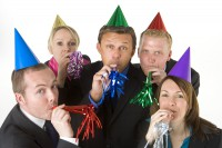 Интересные идеи подарков директору на день рождения