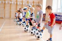 Занятия и секции для мальчика в 3 года - подсказки для родителей