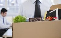 Что подарить коллеге женщине или мужчине на память