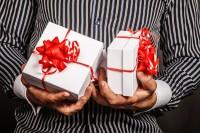 Подарки зятю на 23 февраля - идеи на любой вкус