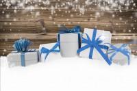 Оригинальные и бюджетные подарки парню на 23 февраля