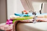 Какую швейную машинку выбрать для дома