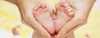 Методы лечения плоскостопия у детей