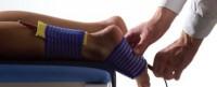 Физиотерапия при плоскостопии у детей и взрослых