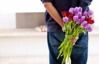 Что подарить на 8 Марта: идеи подарков для всех женщин