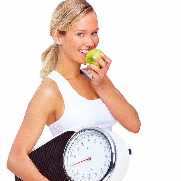 Изменения веса на 13 неделе беременности