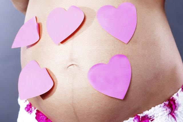 Принципы лечения плацентарной недостаточности