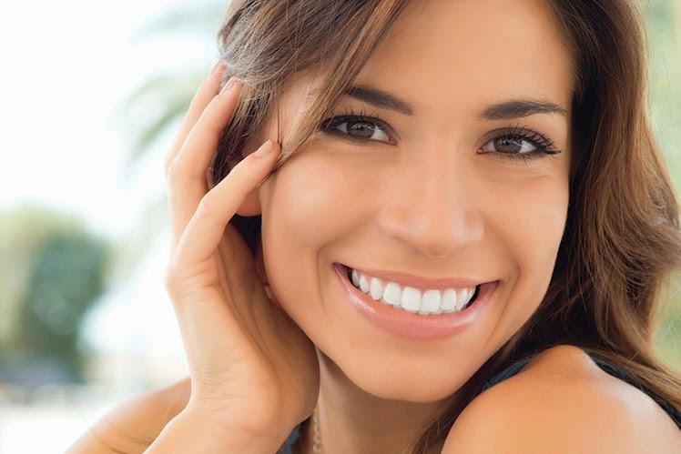Анестезия зуба