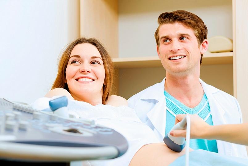 Первый скрининг при беременности что нужно взять с собой