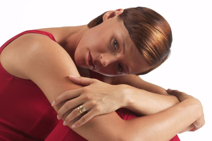 профилактика головной боли