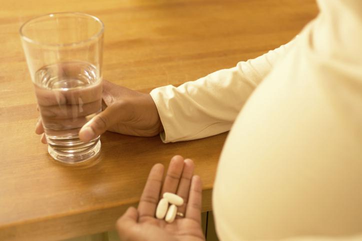 Какие лекарства можно принимать при беременности? Запрещенные препараты – Портал для мам, отзывы