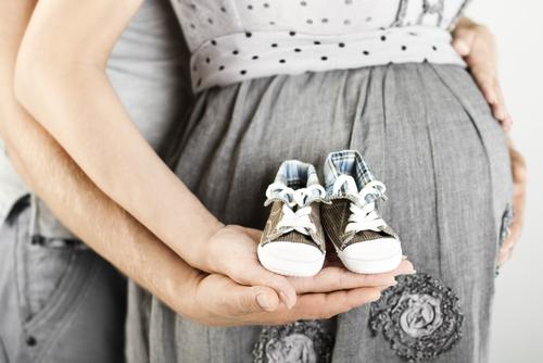 Последствия синусовой аритмии для мамы и малыша