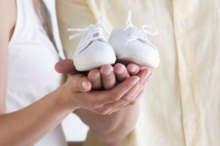 планирование беременности