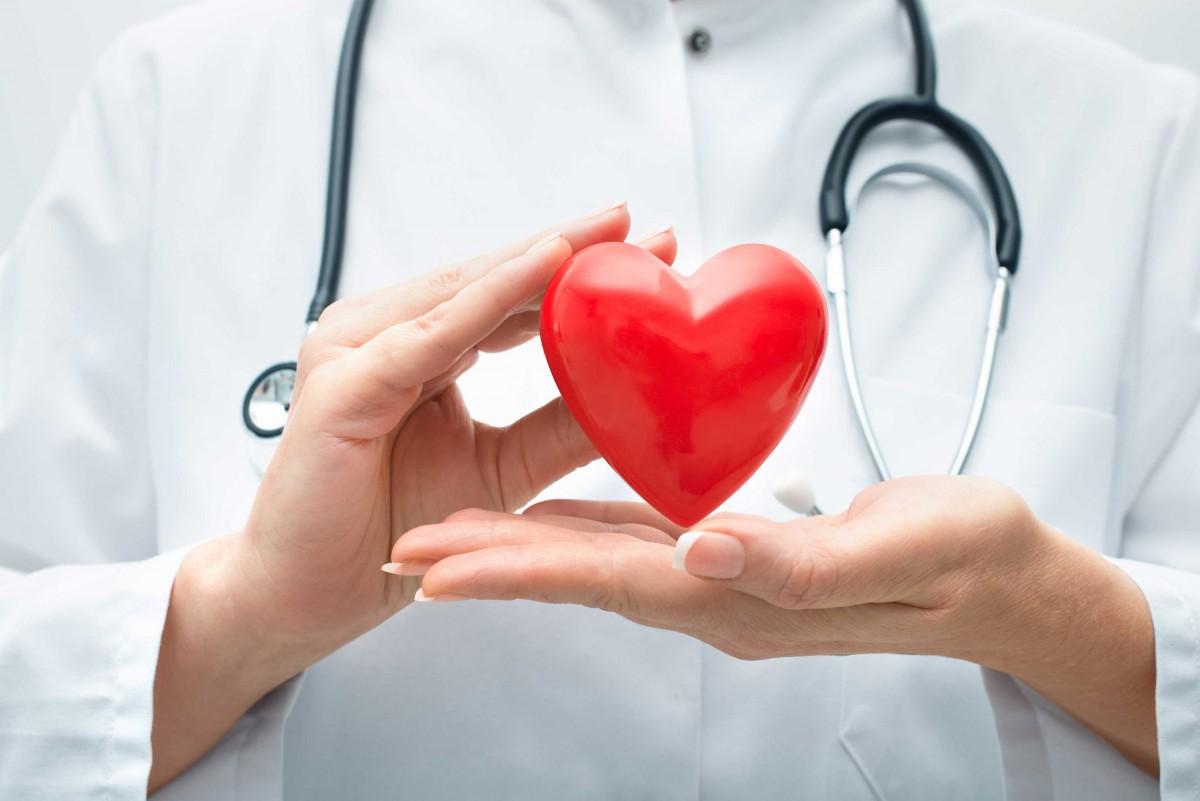 Родоразрешение при пороке сердца