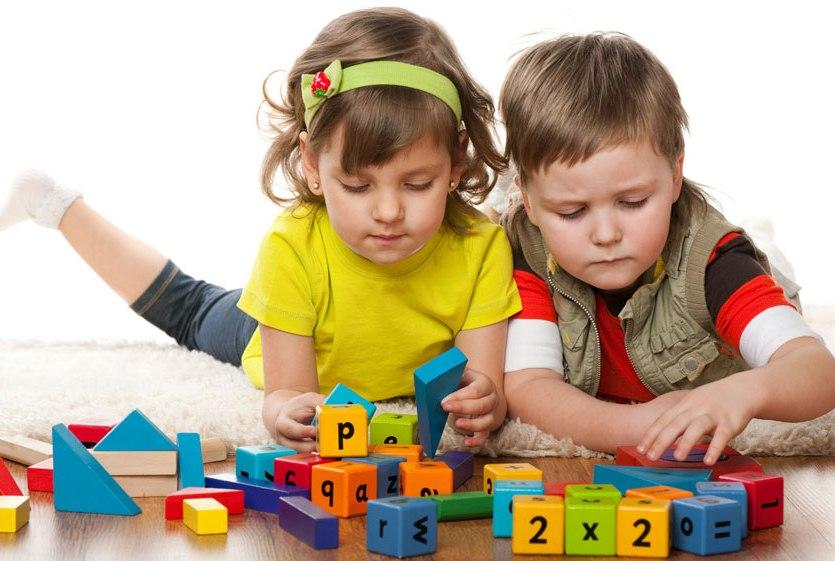Факторы приводящие детей к припадкам эпилепсии