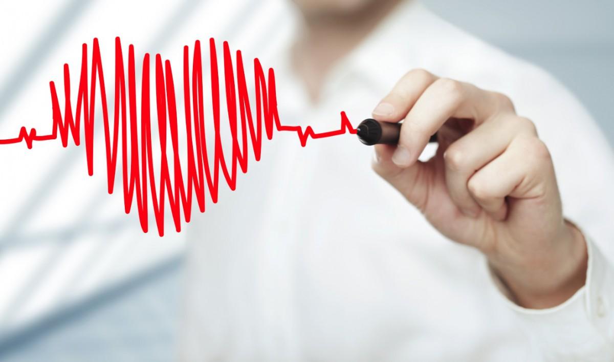 Родоразрешение при сердечно-сосудистых заболеваниях