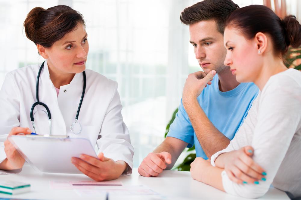 Планирование беременности при сердечно-сосудистых заболеваниях