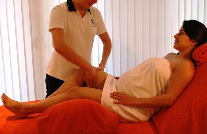 показания к процедуре массажа