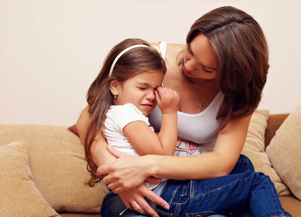 Картинки по запросу эпилепсия у детей