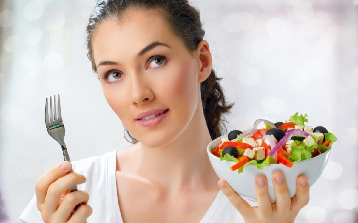 антигазообразующая диета