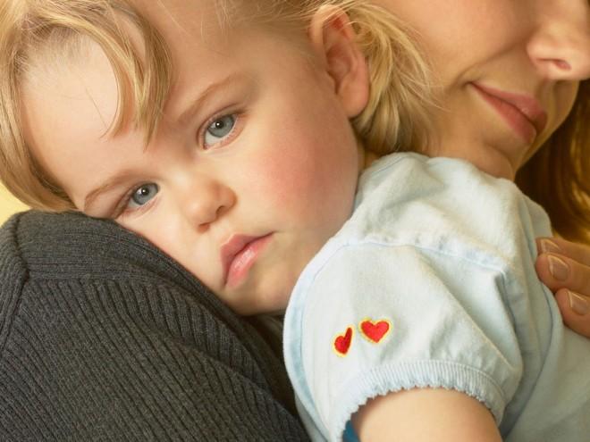 факторы провоцирующие приступ эпилпесии