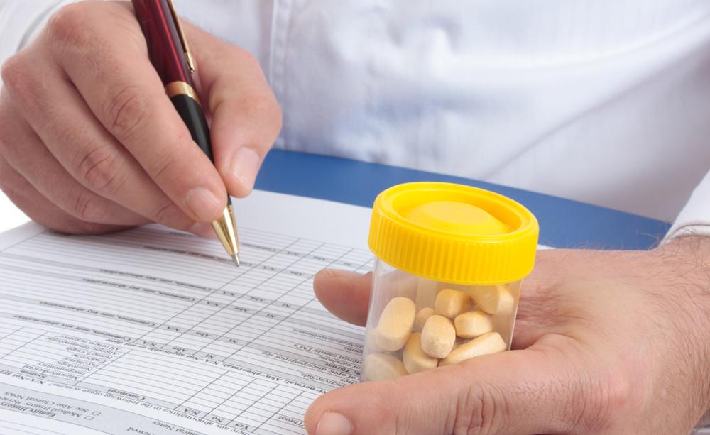 Антибактериальная терапия цистита у беременных 12