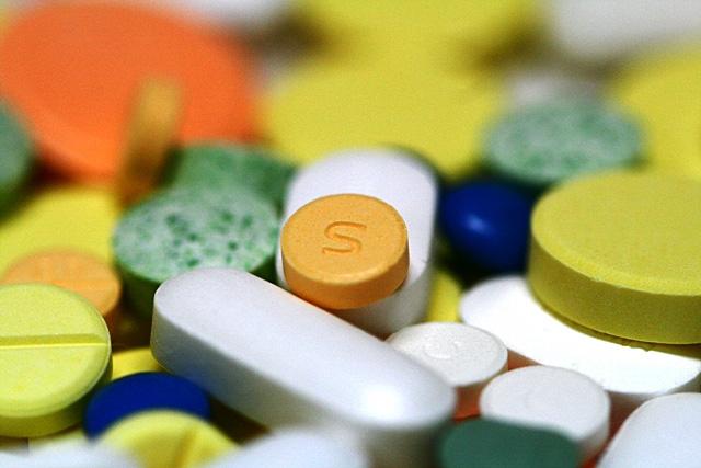 какие лекарства можно кормящей маме