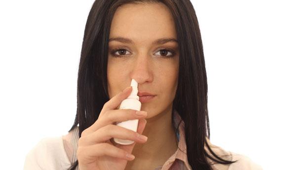Как принимать гриппферон при кормлении грудью