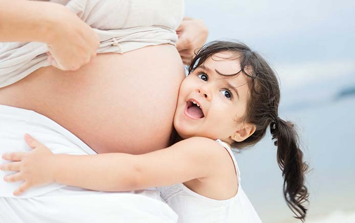 Применение гриппферона беременной женщиной