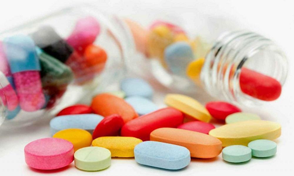 Виды болей и подбор лекарства