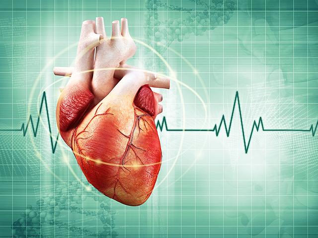 В каких случаях стоит обратится к врачу при изменениях в ритма сердца
